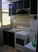 Foto del inmueble - Apartamento en alquiler en Ferrol - 304071274