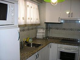 Foto del inmueble - Piso en alquiler en Ferrol - 306176946