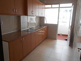 Foto del inmueble - Piso en alquiler en Ferrol - 330310145