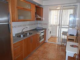 Foto del inmueble - Apartamento en alquiler en Ferrol - 333735580
