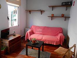 Foto del inmueble - Apartamento en alquiler en Ferrol - 333735700