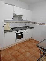 Foto del inmueble - Piso en alquiler en Ferrol - 336134076