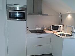 Foto del inmueble - Apartamento en alquiler en Ferrol - 368468875
