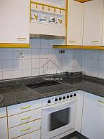 Foto del inmueble - Apartamento en alquiler en Ferrol - 348393334