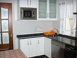 Foto del inmueble - Piso en alquiler en Ferrol - 351344620