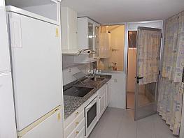 Foto del inmueble - Apartamento en alquiler en calle Avenida de Esteiro, Ferrol - 356267385