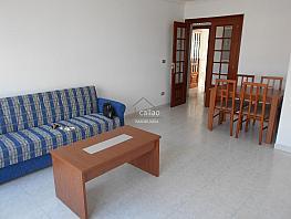 Foto del inmueble - Piso en alquiler en Ferrol - 368468914