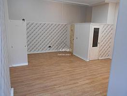 Foto del inmueble - Local comercial en alquiler en Ferrol - 383086625