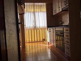 Piso en venta en Casablanca en Sant Boi de Llobregat - 257440203