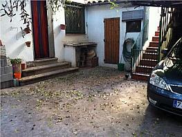 Casa en venta en Centre en Sant Boi de Llobregat - 257440239