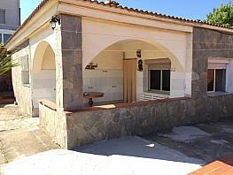 Casa en venta en Camps Blancs en Sant Boi de Llobregat - 257440620