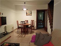 Casa pareada en venta en Vinyets - Molí Vell en Sant Boi de Llobregat - 257440875