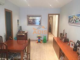 Piso en venta en Sant Boi de Llobregat - 257440938