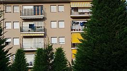 Pis en lloguer opció compra carrer Del Roser, Sant Joan de les Abadesses - 365037528