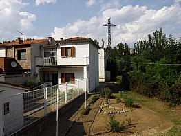 Xalet en venda carrer Santa Maria, Ripoll - 365037630