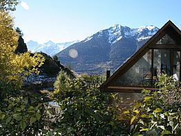 394264 - Casa en venta en Vilamòs - 265836910