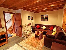 6555467 - Casa en venta en Naut Aran - 265836946