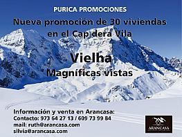 21940926 - Piso en venta en Vielha e Mijaran - 266814626