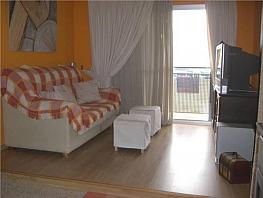 Wohnung in verkauf in Dos Hermanas - 257071053