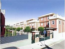 Casa adossada en venda Dos Hermanas - 257071074