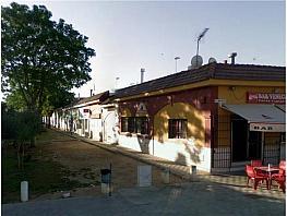 Local comercial en venda Dos Hermanas - 328274070