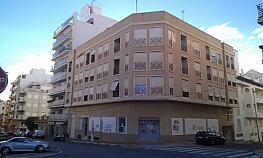 Foto - Apartamento en venta en calle Mar, Gran Alacant en Santa Pola - 257078210