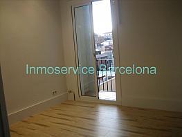 Foto - Piso en alquiler en vía Augusta, Sant Gervasi – Galvany en Barcelona - 389714707