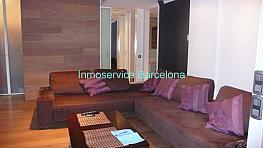 Foto - Piso en alquiler en calle Sant Josep Oriol, El Gótic en Barcelona - 284129408