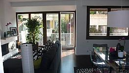 Foto - Piso en alquiler en calle Roca i Batlle, Sant Gervasi – La Bonanova en Barcelona - 311970828