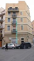 Foto - Bajo en venta en calle Portugalete, Hostafrancs en Barcelona - 313036334