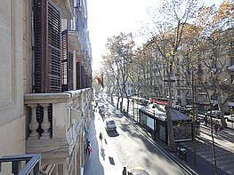 Foto - Piso en alquiler en calle Josep Pijoan, El Gótic en Barcelona - 325049921