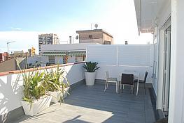 Foto - Ático en alquiler en calle Diputacio, La Sagrada Família en Barcelona - 335520113