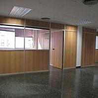 Foto - Oficina en alquiler en calle Lincoln, Sant Gervasi – Galvany en Barcelona - 389138535
