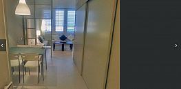 Foto - Piso en alquiler en calle Ballester, Vila de Gràcia en Barcelona - 400226208