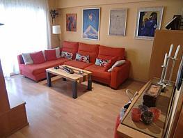 Wohnung in verkauf in carretera Sentmenat, Polinyà - 259247904