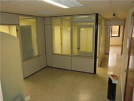 Local en alquiler en calle Mossen Jacinto Verdager, Centre en Cornellà de Llobregat - 259248471