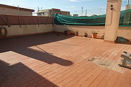Piso en alquiler en calle Josep Fiter, Padró en Cornellà de Llobregat - 378252512