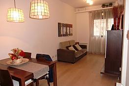 Wohnung in miete in calle Sant Isidre, Centre in Cornellà de Llobregat - 400859346