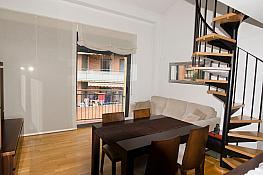 Maisonettewohnung in miete in pasaje Emporda, Centre in Sant Boi de Llobregat - 400867610