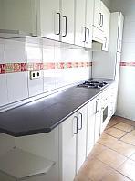 Cocina - Piso en venta en calle Espinar, Vista Alegre en Madrid - 257390585