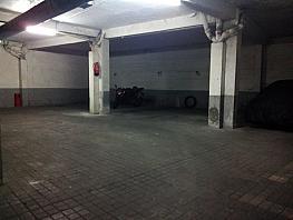 Garage in verkauf in calle Carabanchel Alto, Buenavista in Madrid - 257395109