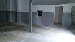 Lokal in verkauf in calle Zurbaran, Centro in Parla - 277575897