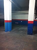 Garaje - Garaje en venta en calle Carabanchel Alto, Buenavista en Madrid - 269834061