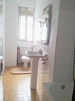 Appartamento en vendita en calle Saturnino Tejera, Vista Alegre en Madrid - 281132255