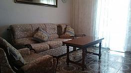 Wohnung in verkauf in calle Piña, Buenavista in Madrid - 286917594