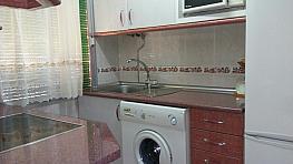 Appartamento en vendita en calle Piña, Buenavista en Madrid - 286917615