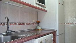 Appartamento en vendita en calle Piña, Buenavista en Madrid - 286917620