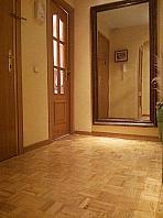 Appartamento en vendita en calle Jacobinia, Vista Alegre en Madrid - 288265207