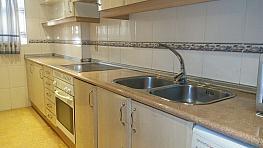 Wohnung in verkauf in calle Vitigudino, Buenavista in Madrid - 374148380