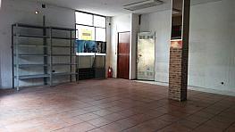 Local comercial en alquiler en calle Carabanchel Alto, Buenavista en Madrid - 321211874